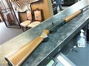 CROSMAN Air Gun/Pellet Gun/BB Gun 2100 CLASSIC